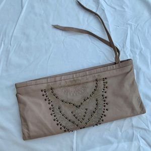 CLEOBELLA Clutch Bag